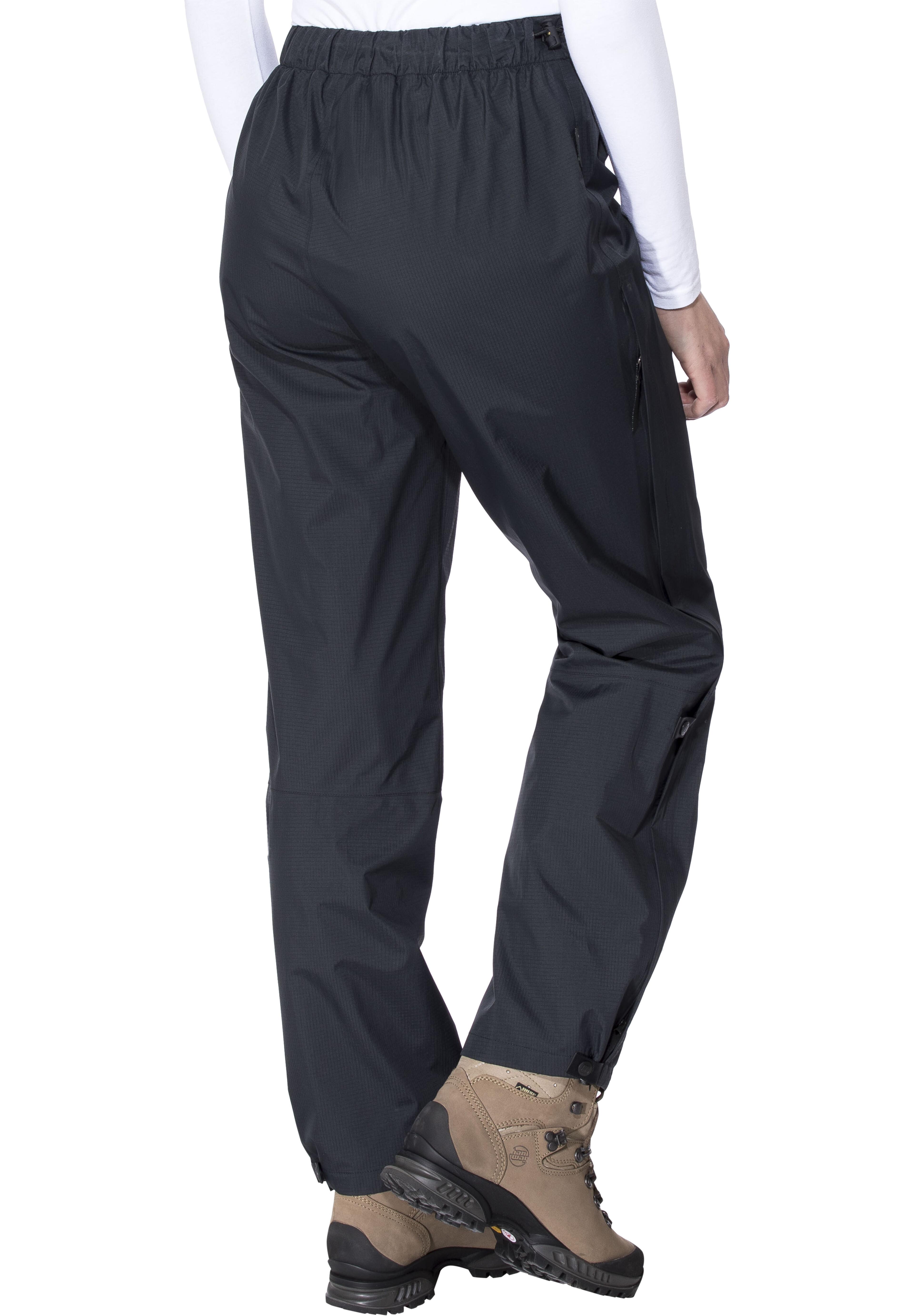 Amazon.com: Berghaus Men's Paclite Gore-Tex Waterproof ...